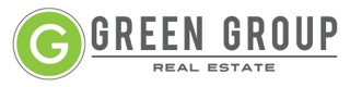 Wilsonville Real Estate Agent – Green Group Real Estate